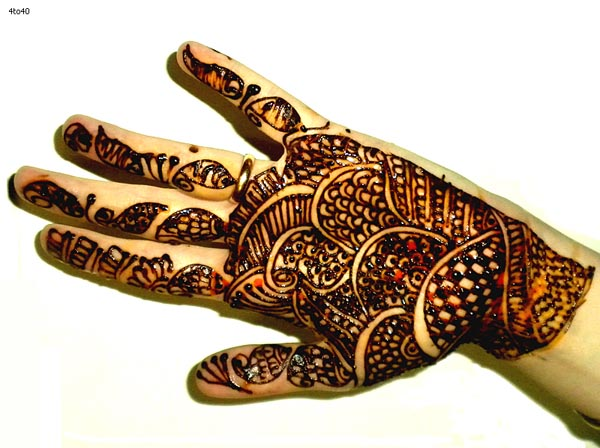 mehndi-arabic-designs