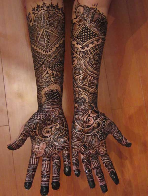 mehndi-bridal-designs
