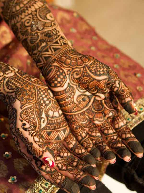 mehndi-design-arabic-1