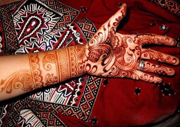 mehndi-design-arabic-style-1