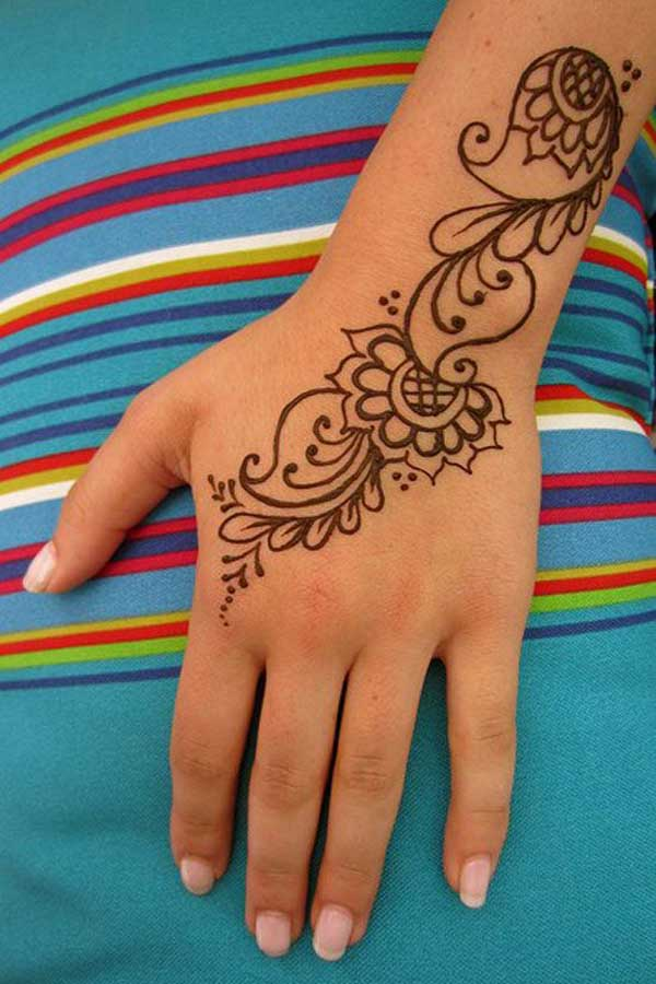 mehndi-design-for-beginners-1