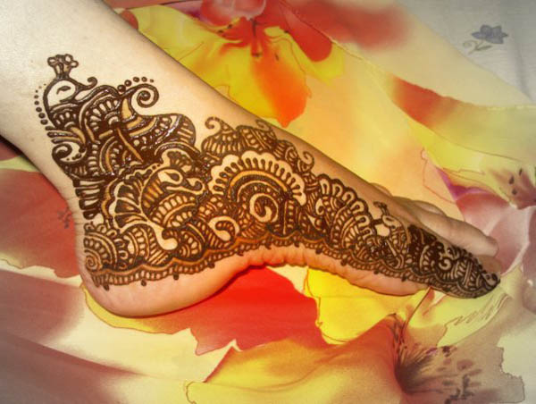 mehndi-design-for-feet-simple-1