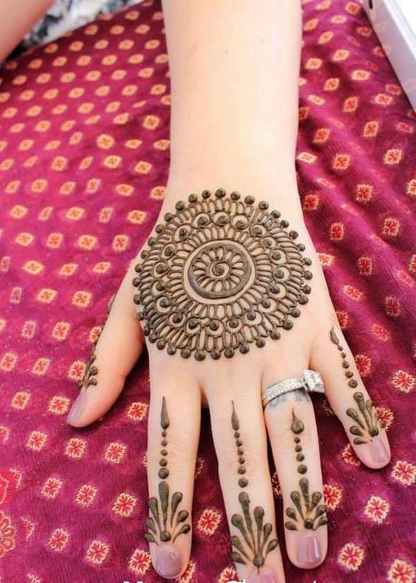 mehndi-design-for-hands-for-beginners-1