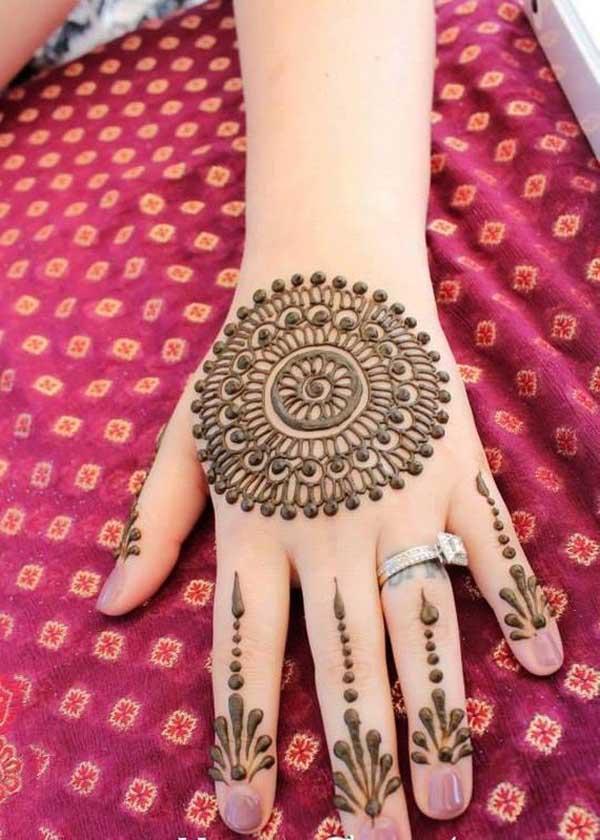 mehndi-design-for-hands-for-beginners-1