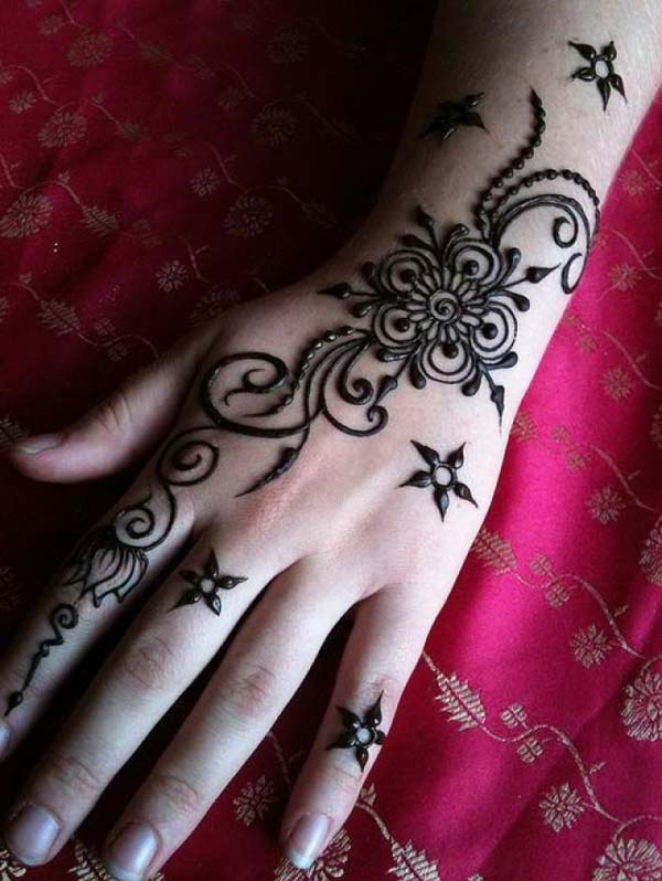 mehndi-designs-for-beginners-1