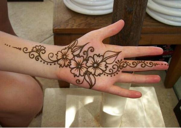 mehndi-designs-for-beginners