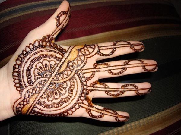 mehndi-designs-for-full-hands
