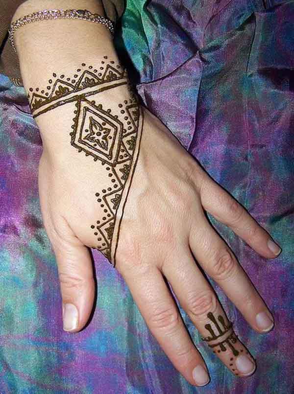 mehndi-designs-for-hands-for-beginners