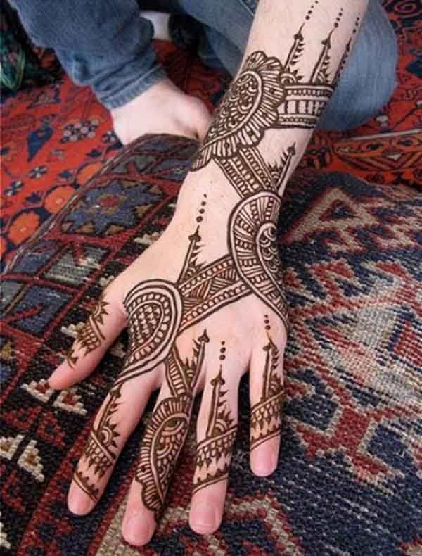 mehndi-designs-for-hands-images