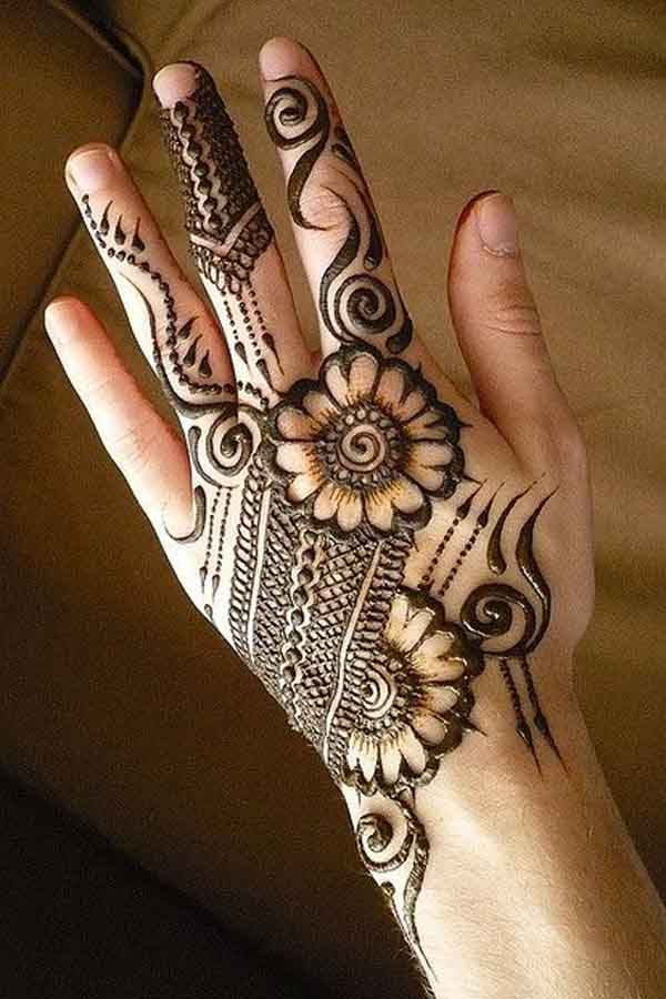 mehndi-designs-for-hands-simple