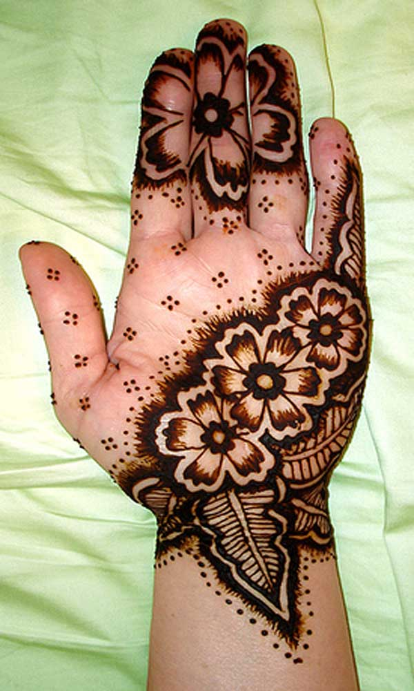 mehndi-designs-for-kids-hands