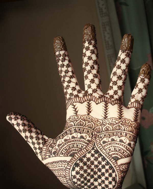 mehndi-pakistani-designs
