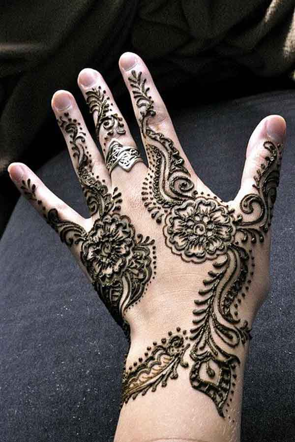 mehndi-simple-designs-for-hands