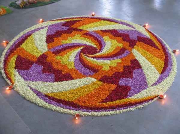 new-rangoli-designs-for-competition-1