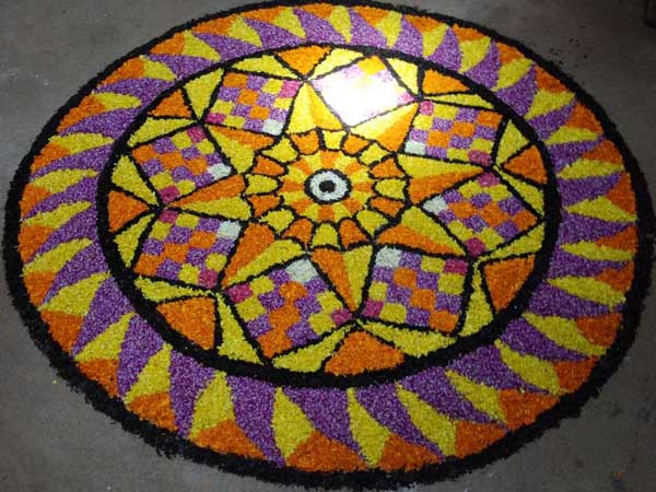 new-rangoli-designs-for-competition-image