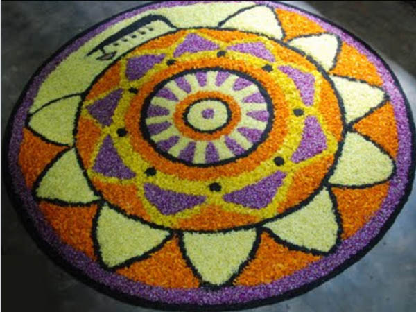 new-rangoli-designs-for-competition