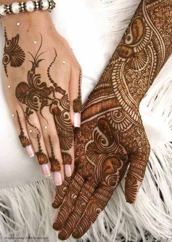 pakistani-bridal-mehndi-designs