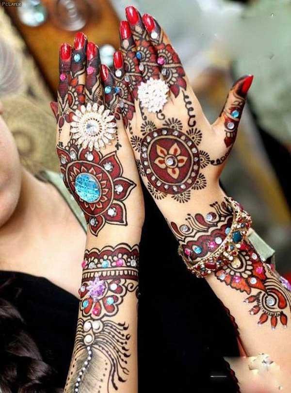 pakistani-henna-mehndi-design