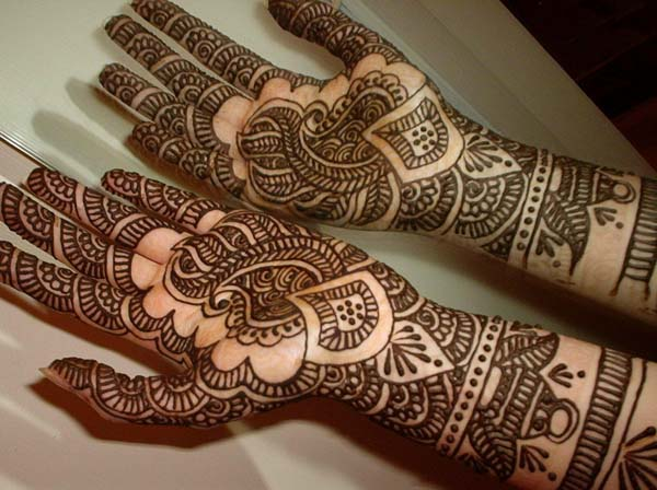 pakistani-mehndi-design-for-eid