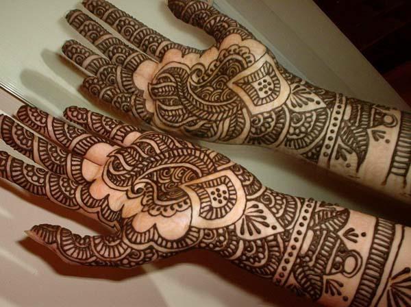 pakistani-mehndi-design-for-eid