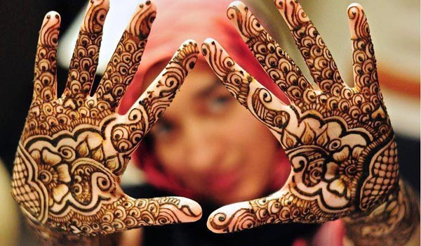 pakistani-mehndi-design-pictures