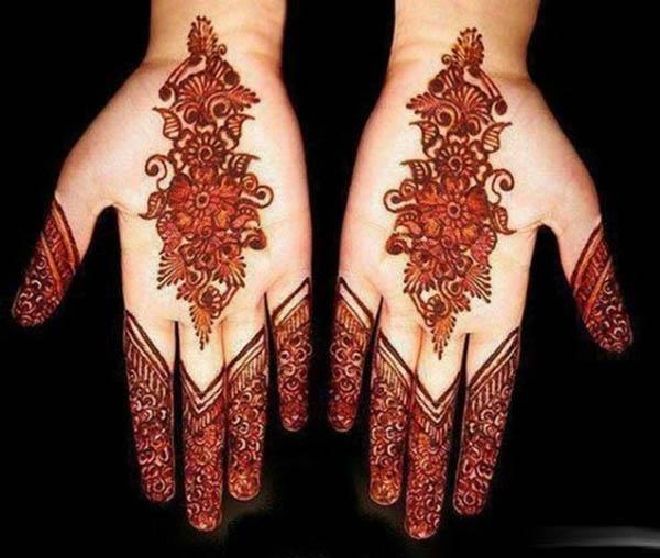 pakistani-mehndi-design