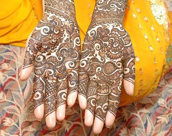pakistani-mehndi-designs-1