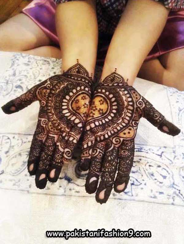 pakistani-mehndi-designs-for-eid