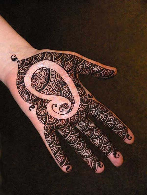 pakistani-mehndi-designs-pictures