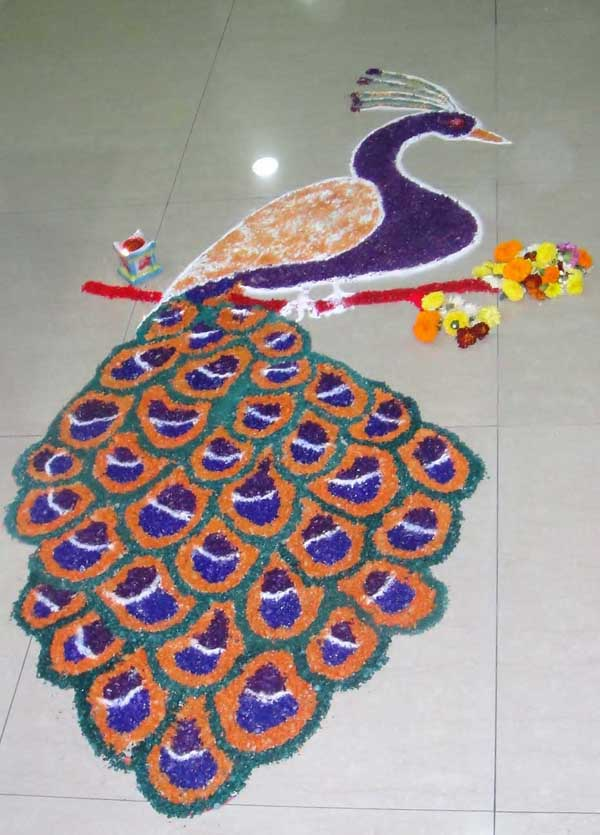 pea-rock-rangoli-designs-for-competition