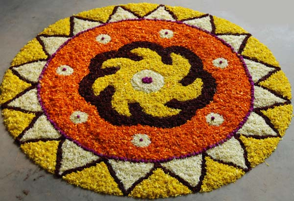 rangoli-design-for-competition