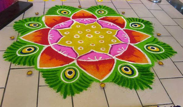 rangoli-design-for-diwali-1