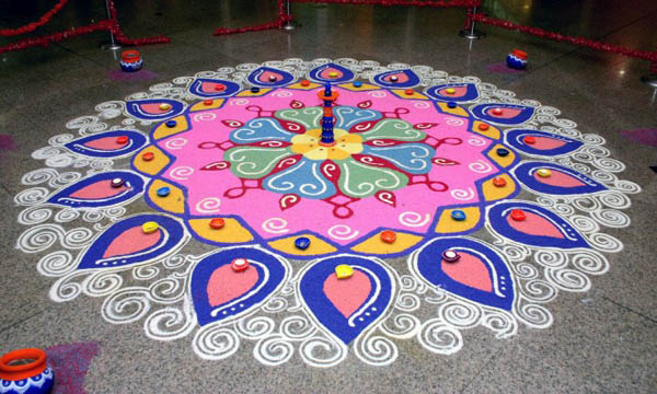 rangoli-design-for-diwali-ideas