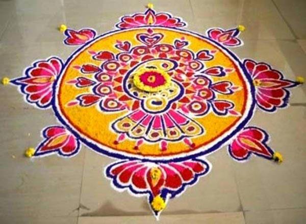 rangoli-designs-diwali