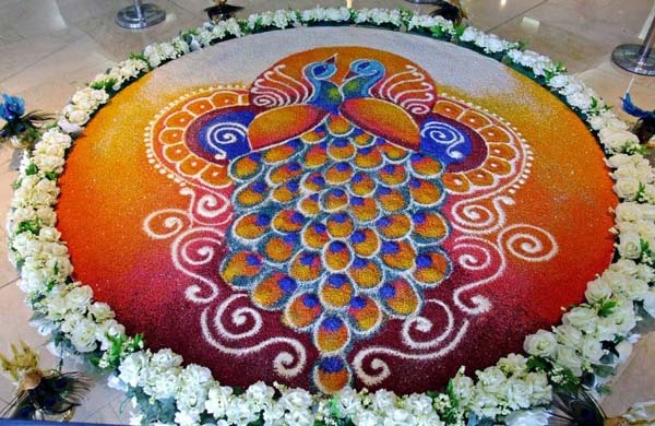 rangoli-designs-for-competition-1