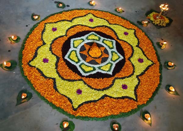 rangoli-designs-for-competition-ideas