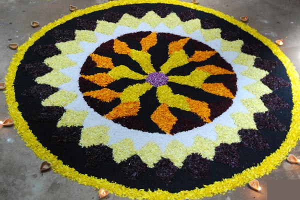 rangoli-designs-for-competition-image