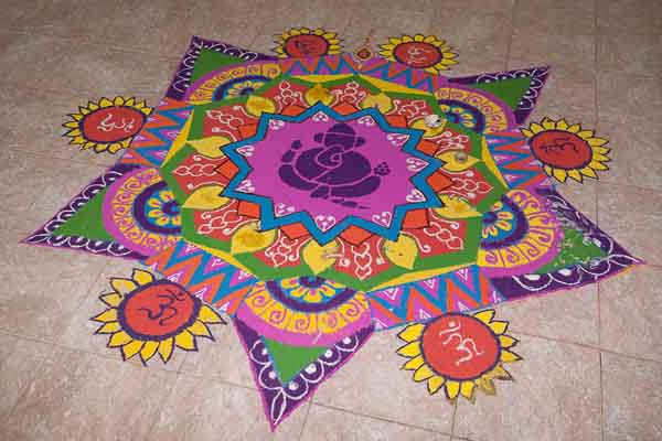 rangoli-designs-for-competition