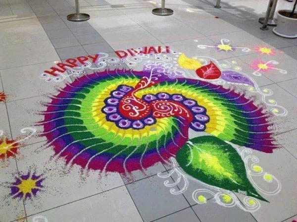 rangoli-designs-for-diwali-1