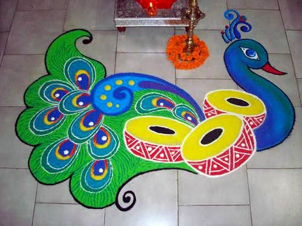 rangoli-designs-for-diwali-ideas