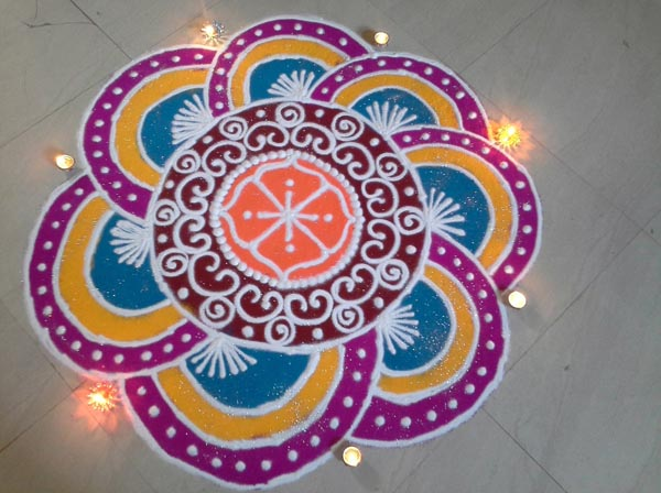 rangoli-simple-design