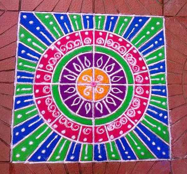 simple-and-easy-rangoli-designs