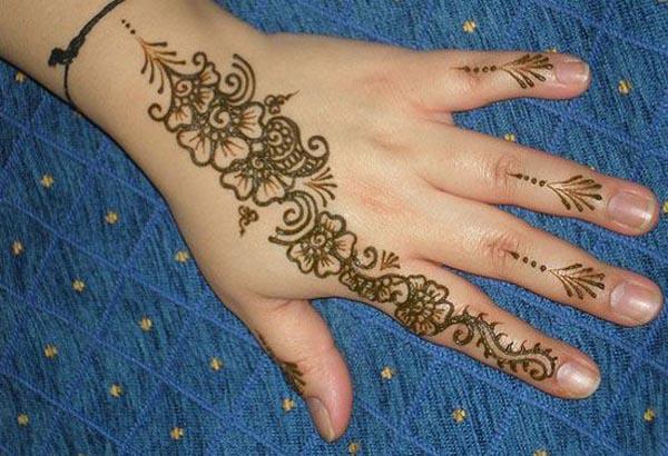 simple-arabic-mehndi-design-for-beginners-1