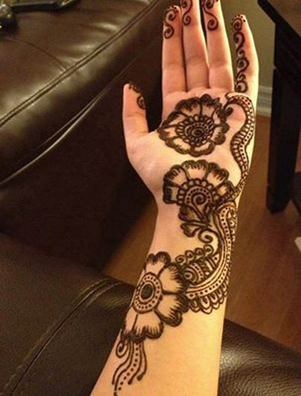 simple-arabic-mehndi-design