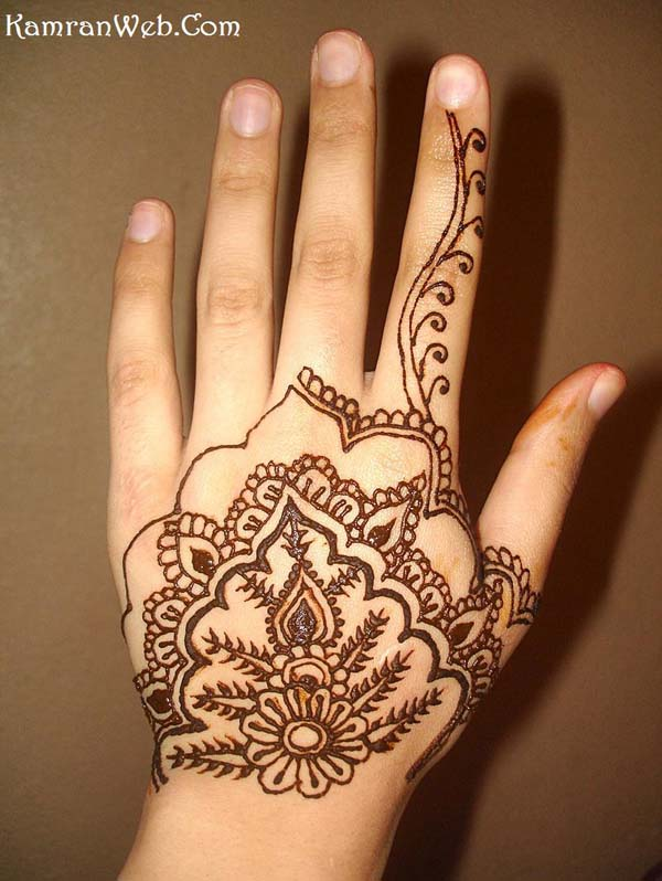 simple-arabic-mehndi-designs-for-beginners