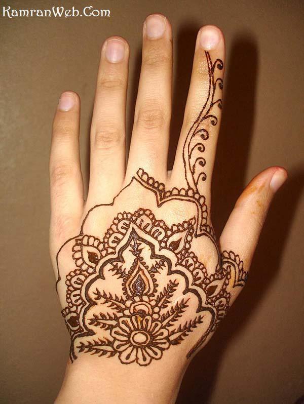 simple-arabic-mehndi-designs-for-beginners