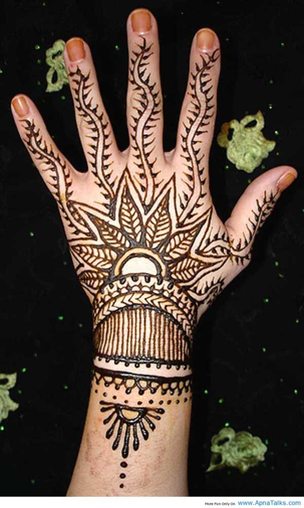 simple-arabic-mehndi-designs-for-kids