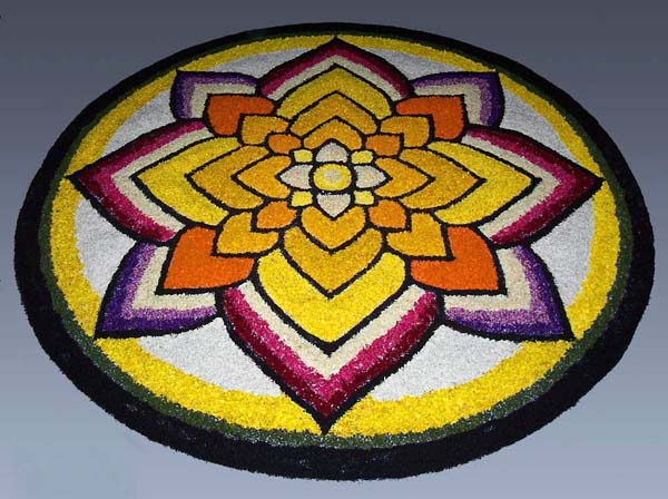 simple-design-for-rangoli-1