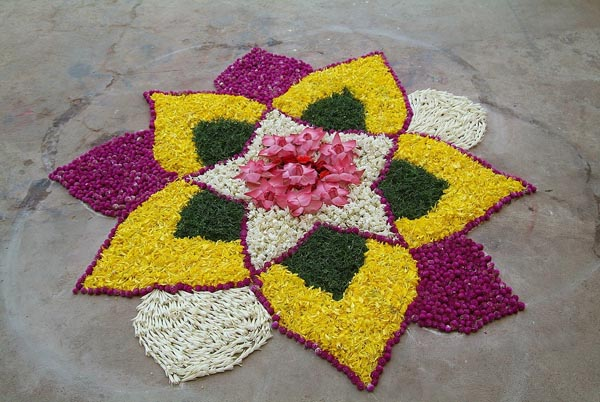 simple-design-for-rangoli