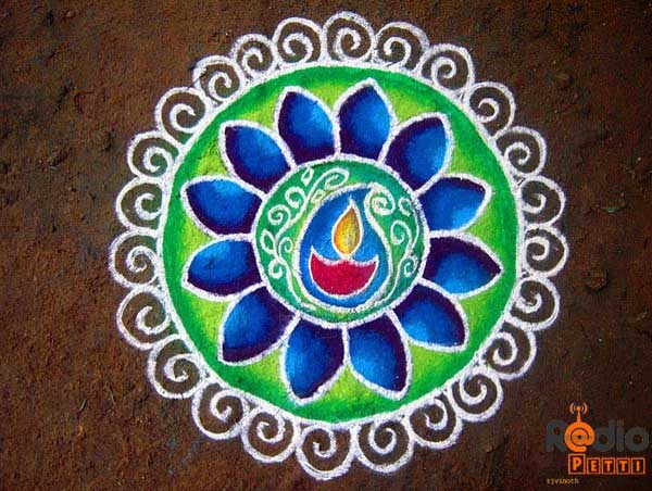 simple-design-of-rangoli